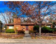 1110 Morning Star Drive, Colorado Springs image