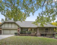 12752 Overbrook Road, Leawood image