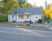 734 12TH  AVE, Sweet Home image