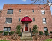 348 Richbell Road Unit B4, Mamaroneck image