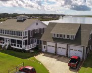 1293 Colington Road, Kill Devil Hills image