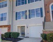 20878 Ivymount   Terrace, Ashburn image