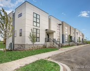 5300 60th Street Se Unit 5, Grand Rapids image