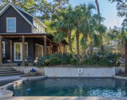 174 Spanish Point  Drive, Beaufort image