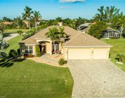 4624 SW 22nd AVE, Cape Coral image
