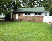 403 Nelson Drive, Jacksonville image