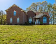 7101 Sweetbrier Ln, Fairview image