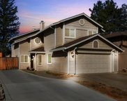 8129  Pinefield Drive, Antelope image