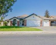 10812 Mescalero, Bakersfield image