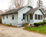 1432 Magnolia Avenue, Elkhart image