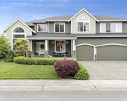 17210 136th Av Ct E, Puyallup image