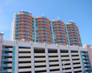 3601 N Ocean Blvd Unit 939, North Myrtle Beach image