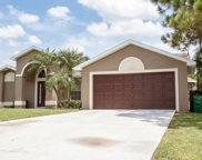 155 SW Eyerly Avenue, Port Saint Lucie image