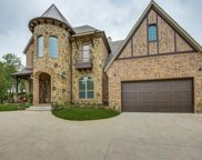 6544 Shoreline Drive, Little Elm image