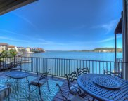 106 Cove East #C, Horseshoe Bay image
