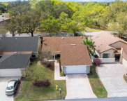 1032 Weathered Wood Circle, Winter Springs image