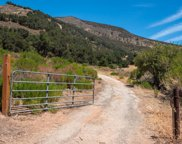 47292 Arroyo Seco, Greenfield image