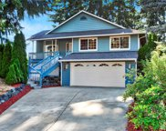 16720 55th Place W, Lynnwood image