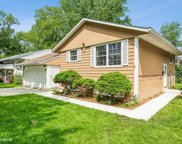 1655 Ardmore Avenue, Glendale Heights image