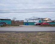 8523 C F Hawn, Dallas image