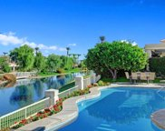 75040 Inverness Drive, Indian Wells image
