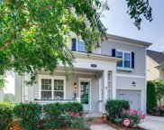 15019  Country Lake Drive Unit #302, Pineville image