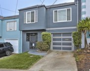 51 Frankfort Street, Daly City image