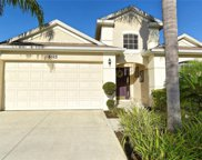6523 Blue Grosbeak Circle, Lakewood Ranch image