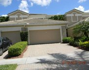 9230 Belleza WAY Unit 205, Fort Myers image
