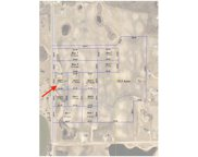 Cty Road 8 Lot #1, Spicer image
