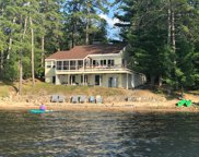 57 Broad Bay Road, Ossipee image