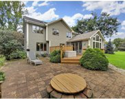 9733 Wedgewood Bay, Woodbury image