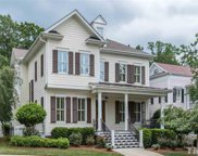 8608 Society Place, Raleigh image
