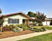 340 W Sample, Fresno image