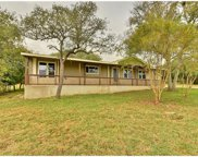 333 Farrell Rd, Dripping Springs image