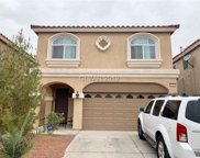 9483 LOGAN RIDGE Court, Las Vegas image