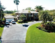 20950 SW 54th Pl, Southwest Ranches image