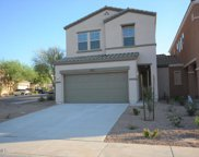 1548 W Redwood Lane, Phoenix image