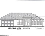 2330 NW 39th AVE, Cape Coral image