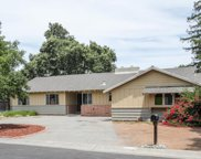 1491 Elnora Ct, Los Altos image