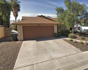3333 W Quail Avenue, Phoenix image