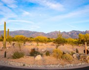 95 W Shimmering Sand Unit #Lot 491, Oro Valley image