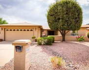 9901 E Watford Way, Sun Lakes image