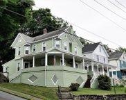 86 Walnut  Street, Walden image