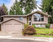 2709 167 St SE, Bothell image