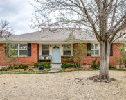 7229 Clemson, Dallas image
