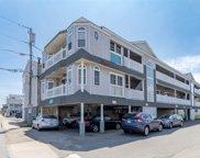 106 Ashworth Ave Boulevard Unit #8, Hampton image