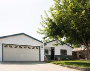 8234 Villaview Drive, Citrus Heights image
