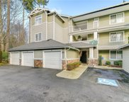 12712 Admiralty Wy Unit F101, Everett image