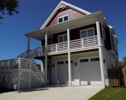 116 Teakwood Drive, Carolina Beach image